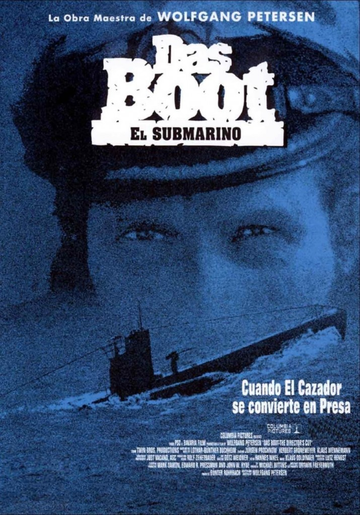 das-boot-el-submarino-original