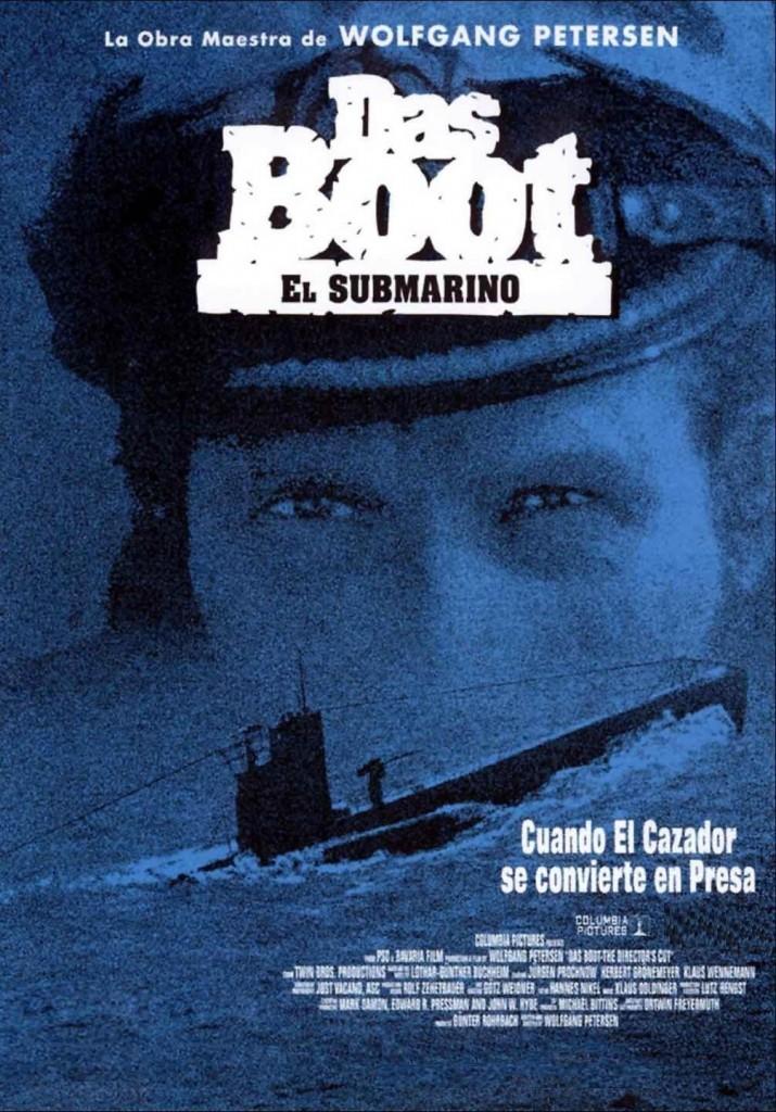 das-boot-el-submarino-original