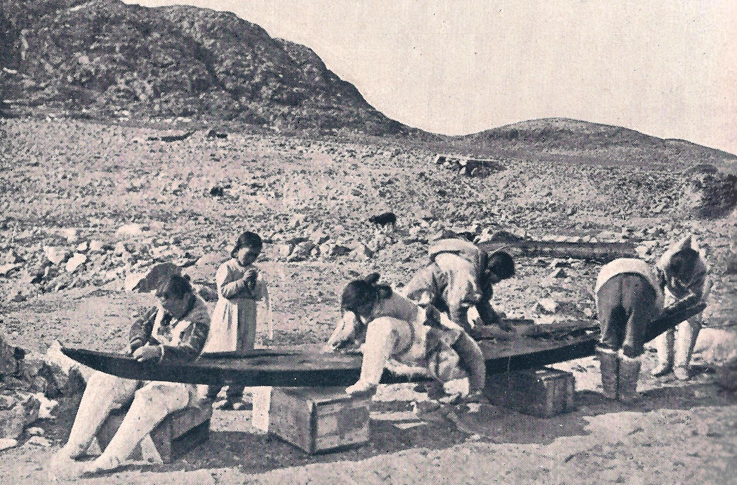 inuit 004