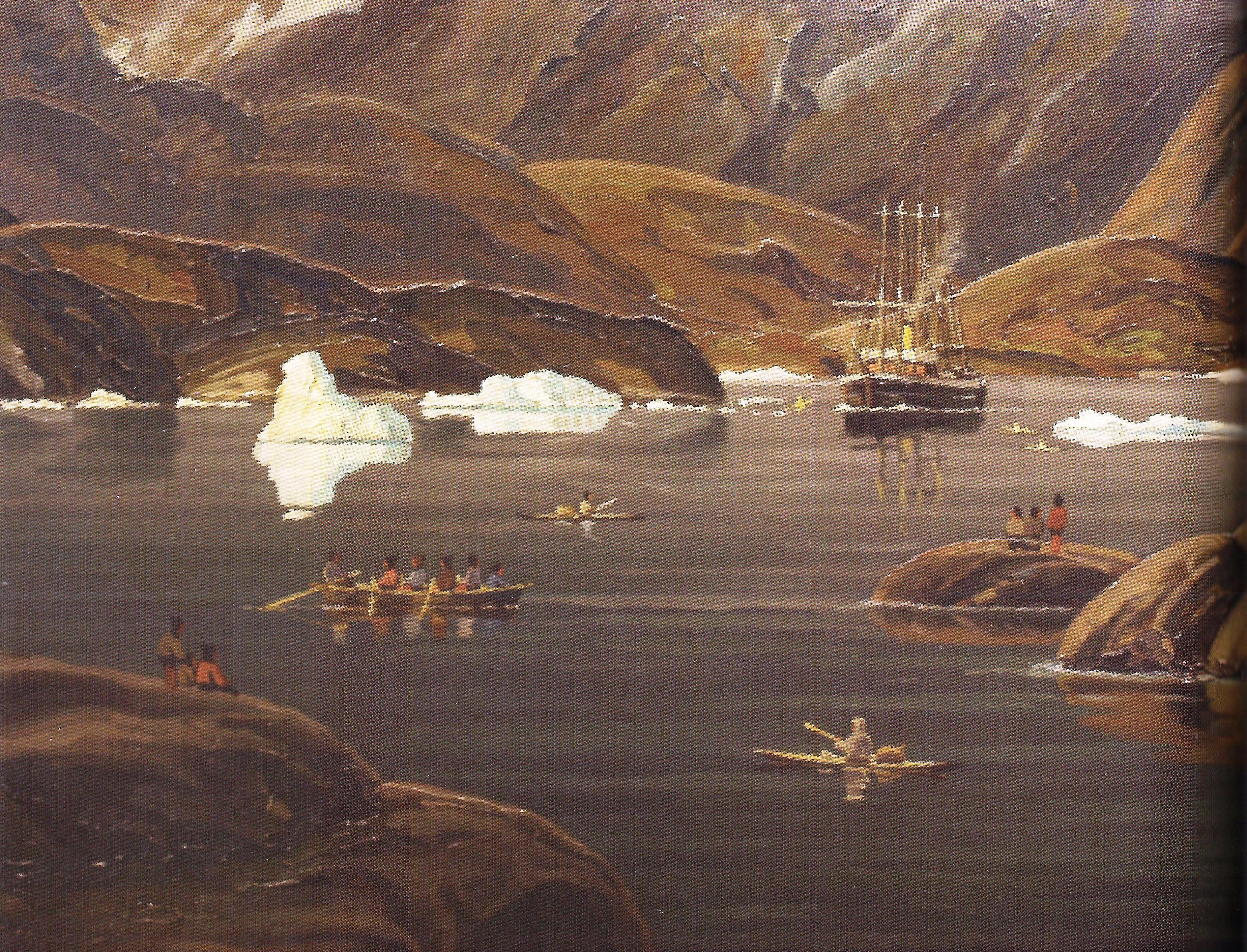 inuit 007 (Domínguez-Solera 2014 - 36)