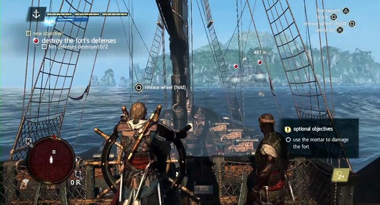 Assassins-Creed-4-Black-Flag-Naval-contracts
