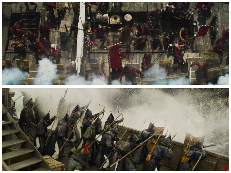action-scenes-from-the-admiral-roaring-currents