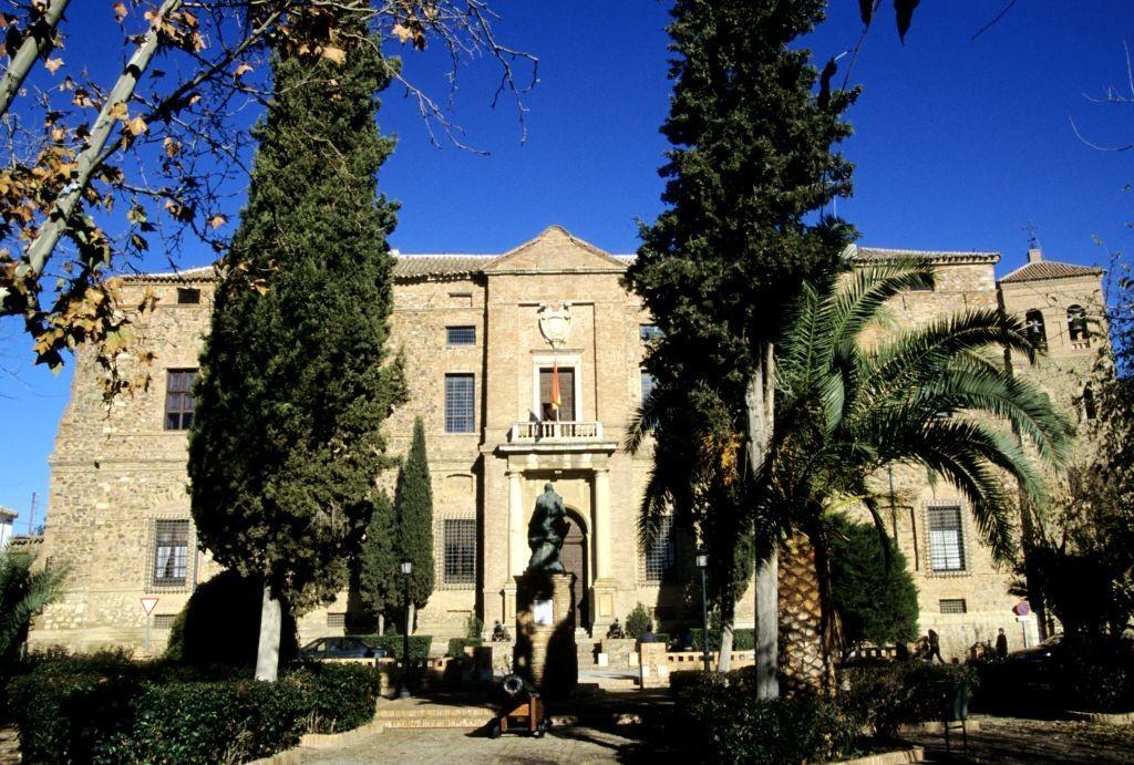 PalacioMarqués