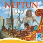 neptun-portada