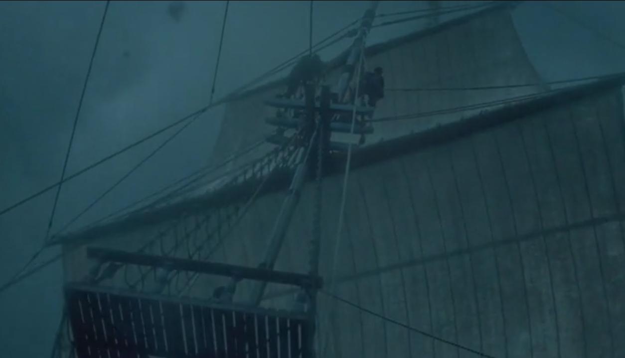Black-Sails-03x02 2