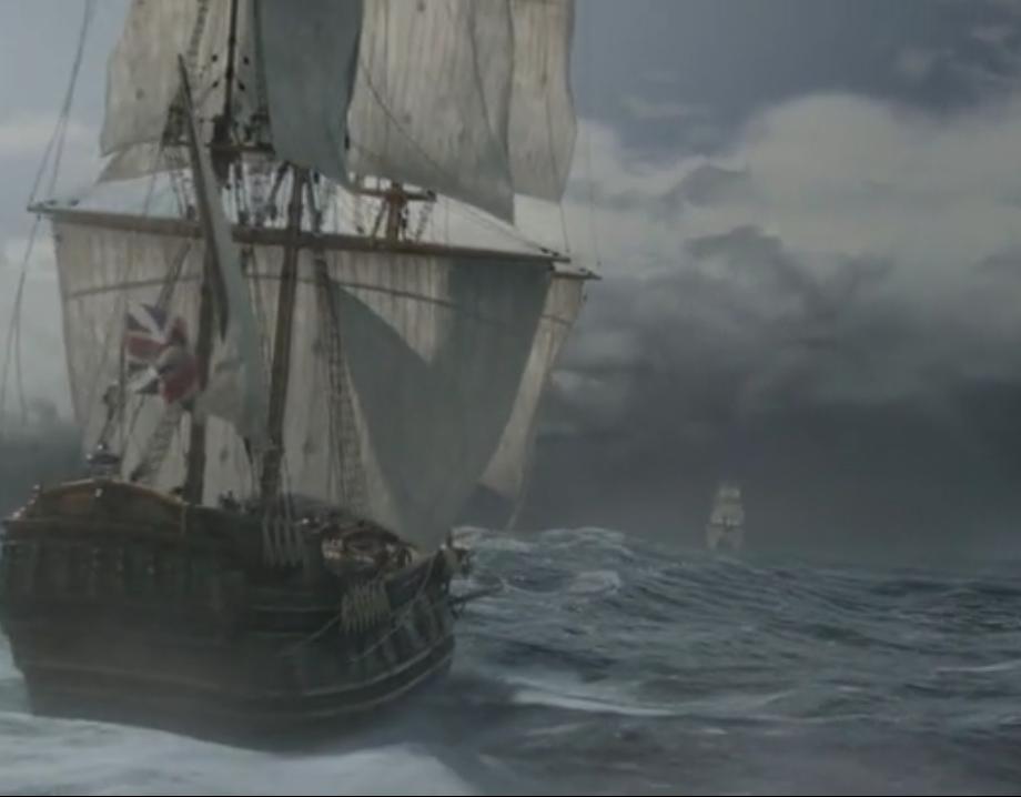 Black-Sails-03x02
