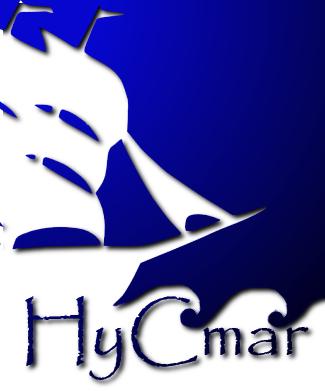 HyCmar